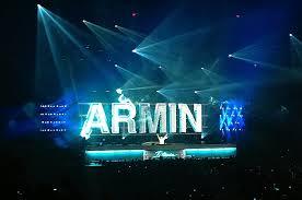 HELLO ARMIN!