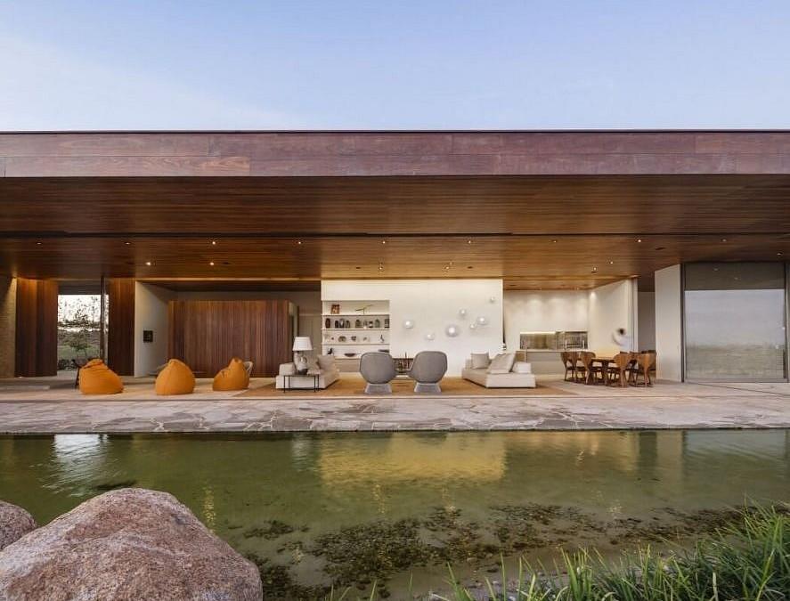 Brazil Amazing house !