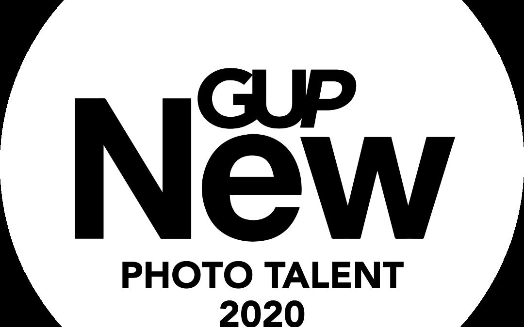 New Dutch Talent Photographer