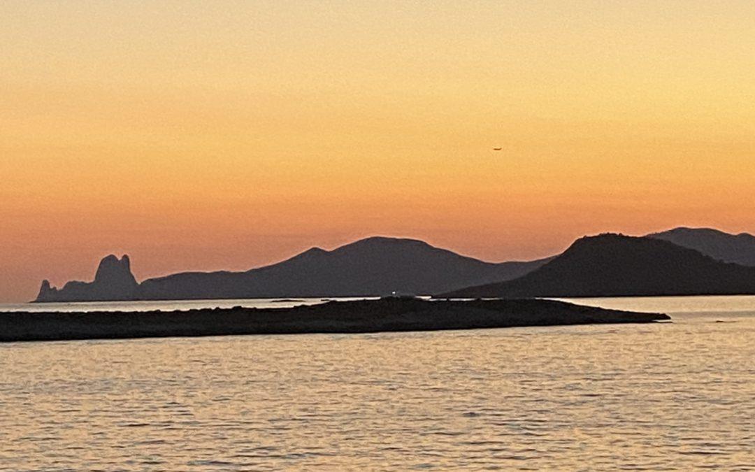 Beautiful Formentera